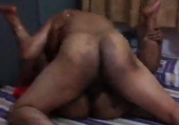 اردو سیکس ویڈیوز میں مشنری پوز