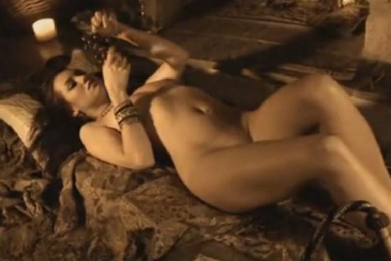 سیکس ویڈیوز مٰں کاما سوترا اسٹائل