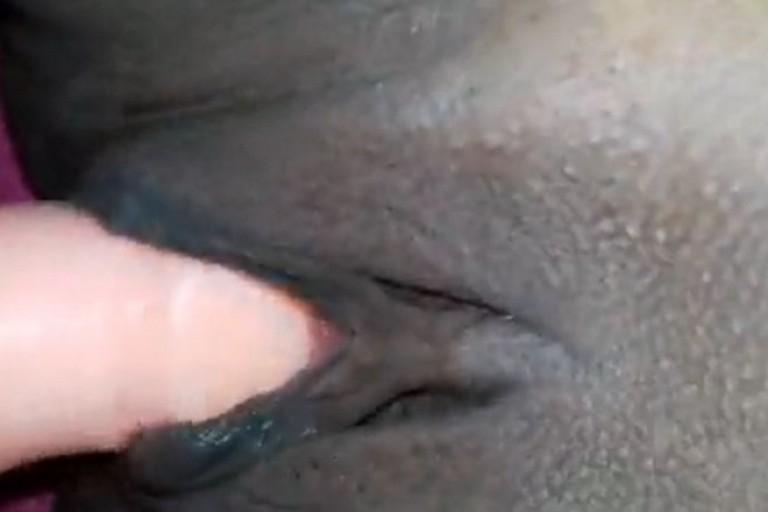 سیکس ویڈیوز لن کی عادی پھدی
