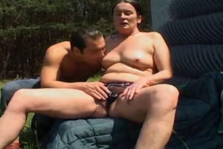 ہاٹ سیکس ویڈیوز میں چدائی