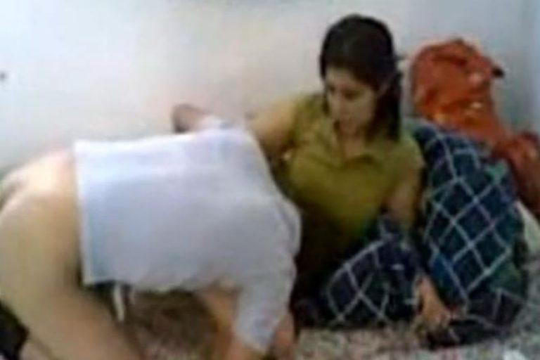 پاکستان سیکس موویز چکنی لڑکی