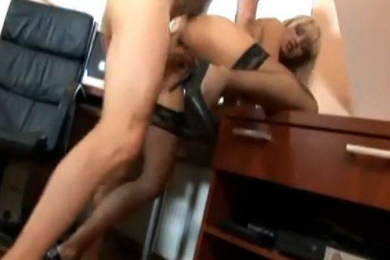 سیکس ویڈیوز میں جوانی کا سین