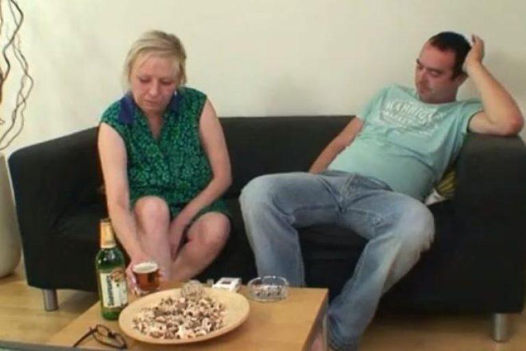 ہاٹ سیکس ویڈیوز کی چدائی