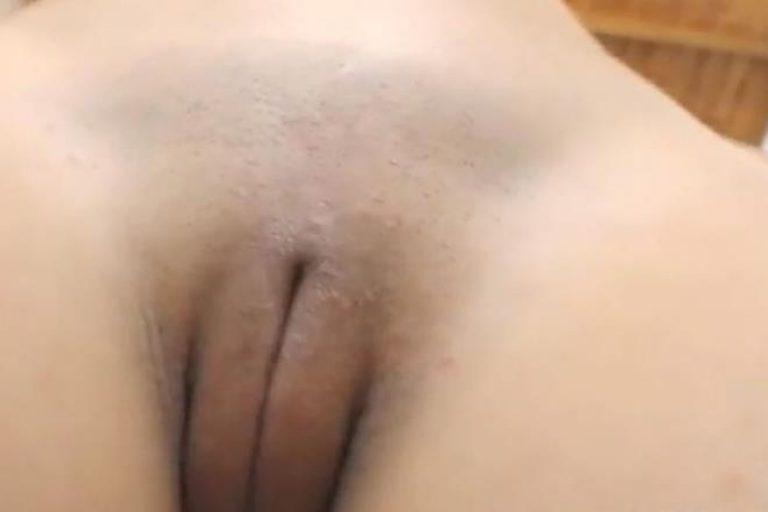 سیکس ویڈیوزمیں چودنا