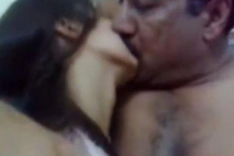 سیکس ویڈیوز کی شاندار چدائی
