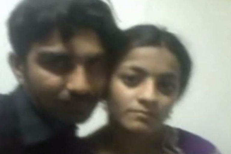اردو سیکس لڑکی بدنام