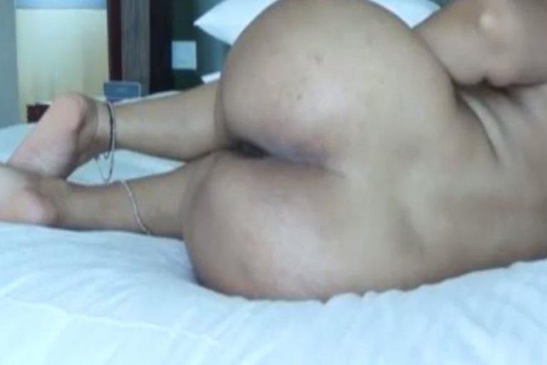 ہاٹ سیکس ویڈیوز گانڈ