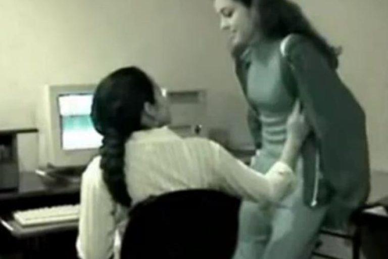 اردو سیکس کی کہانی