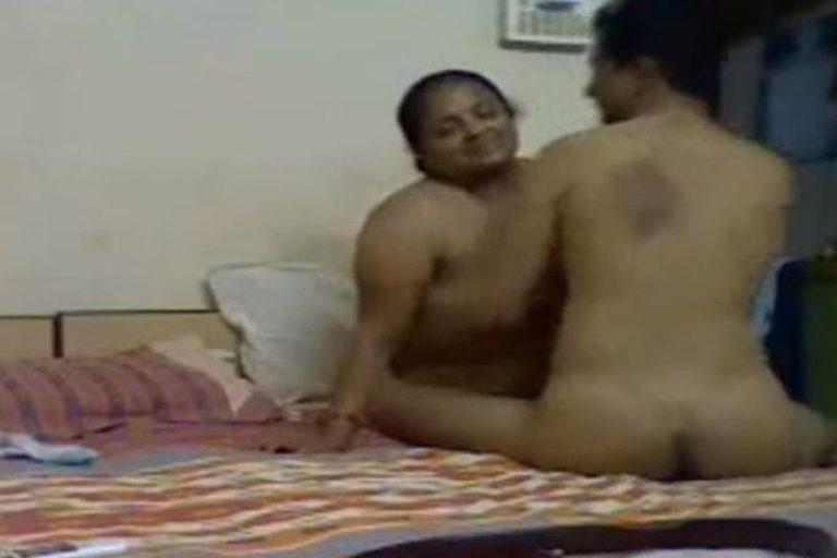 اردو سیکس میرا شوق