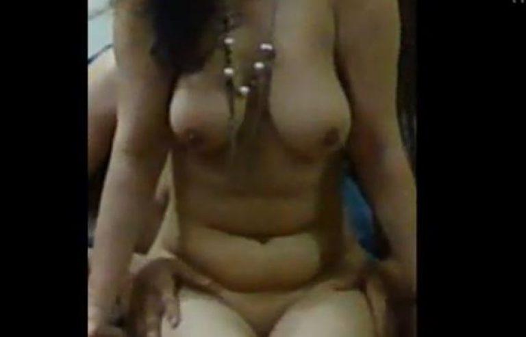 سیکس ویڈیوز کا سین پاکستانی خوبصورت لڑکی