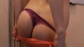 سیکس ویڈیوز میں سیکسی گانڈ