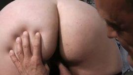 سیکس ویڈیوز کی موٹی گانڈ