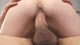 سیکس ویڈیوز چدائی کے پاپی ہیں