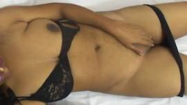 اردو سیکس ویڈیوز اور چدائی کے پاپی جوان ہیں