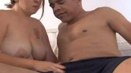 ہاٹ سیکس ویڈیوز میں میاں بیوی