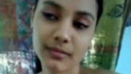 ہاٹ سیکس پاکستانی لڑکی