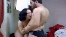 ہاٹ سیکس ویڈیوز میں جوانی کا سین ہے