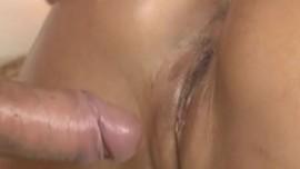 سیکس ویڈیوز میں مزیدار چدائی کا سین