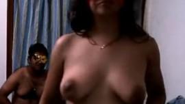 سیکس ویڈیوز