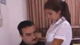 اردو سیکس کا نشہ ہوا