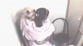 اردو سیکس چوری چدانے کا