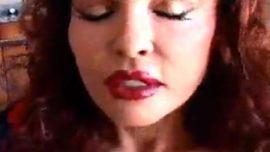 اردو سیکس ویڈیوز کی چدائی